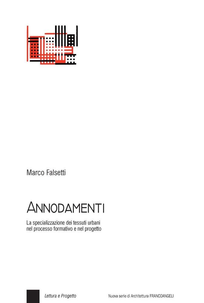 Annodamenti_Falsetti