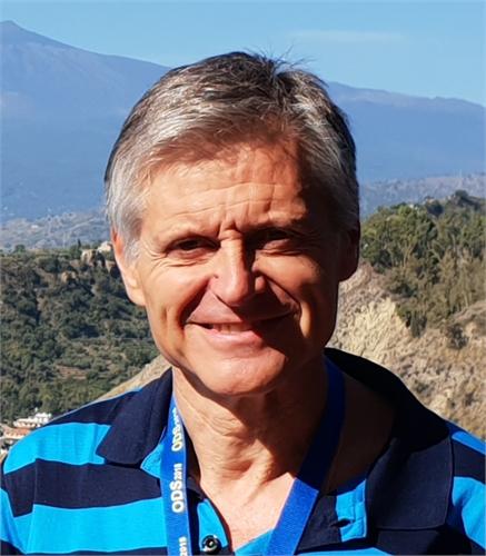 Stefano LUCIDI   AUTOMATICA, BIOINGEGNERIA E RICERCA OPERATIVA - ABRO